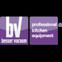 BV besser vacuum