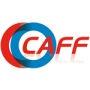 CAFF S.L