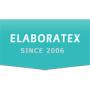 ELABORATEX