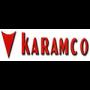 Karamco
