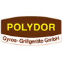 POLYDOR GYROS GRILLGERATE GMBH