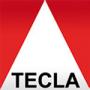 TECLA s.r.l