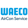 WAECO by DOMETIC GROUP