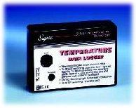 Θερμοκρασίας Σημείου Supco