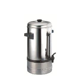 Percolator - Βραστήρες Καφέ Φίλτρου