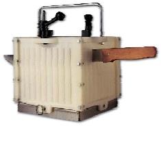 Σουβλακομηχανή - Μηχανές Κοπής Σουβλακιών