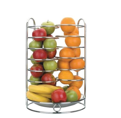 Διανεμητής Φρούτων