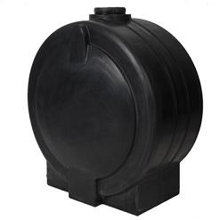 Οβάλ Κάθετη (500-750Lit)