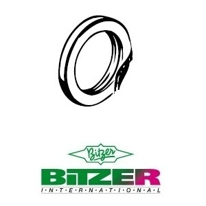 ΘΡΟΣ (Thrust washer) BITZER