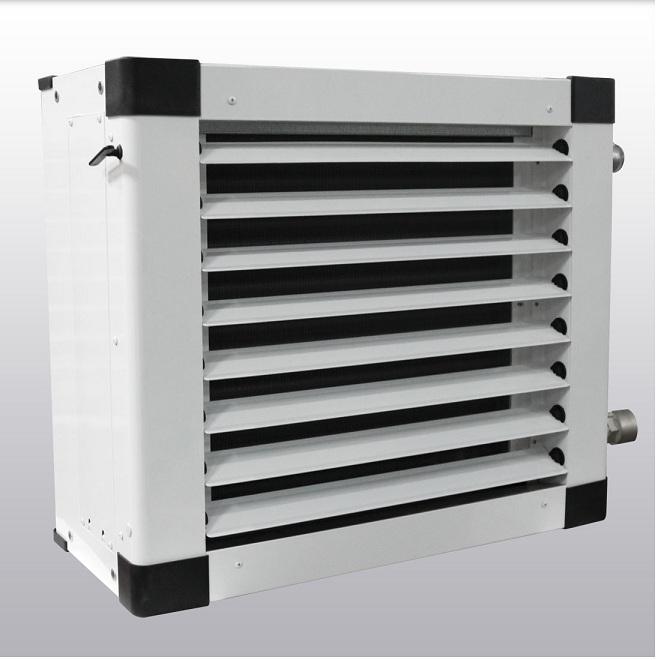 Olefini Fan Heater - Fan Cooler