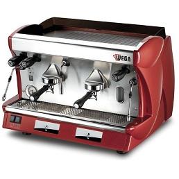 Μηχανές Καφέ-Καθαριστικά-Υλικά Barista