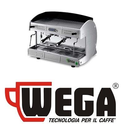 Wega Concept