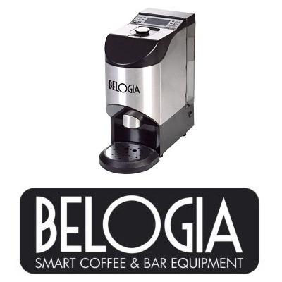 Μηχανη για Ελληνικό Καφέ