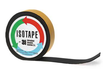 Στερεωτική Ταινία Isotape