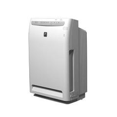 Φωτοκαταλυτικός Καθαριστής Αέρα