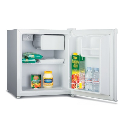 Ψυγείο mini Bar με Μία (1) Πόρτα