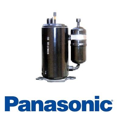 Panasonic Συμπιεστές Ρόταρι