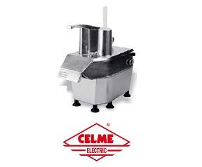 Celme Chef 300 MN