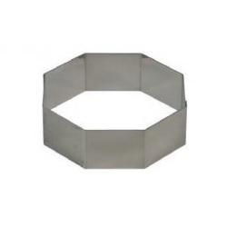 Οκτάγωνο