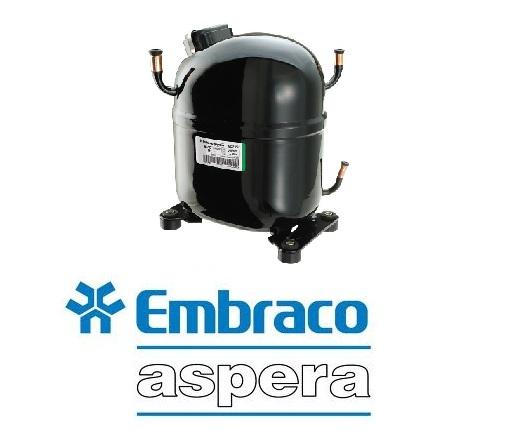 Embraco-Aspera Συμπιεστές
