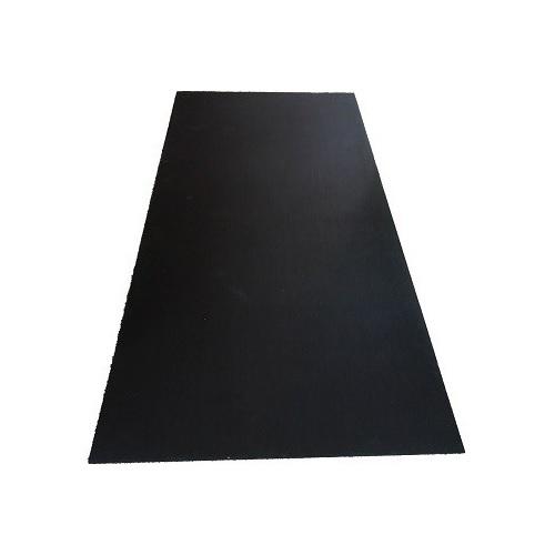 Πλακάζ Θαλάσσης - Ξύλο Θαλλάσης