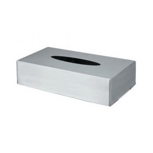 Dispenser Χαρτιού Inox