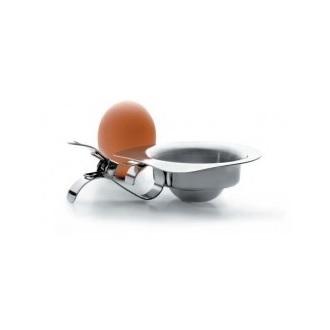 Διαχωριστής Αυγών
