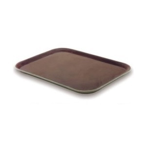 Δίσκος Σερβιρίσματος Ορθογώνιος