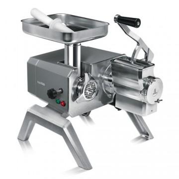 Toolio (4 σε 1) Κρεατομηχανή