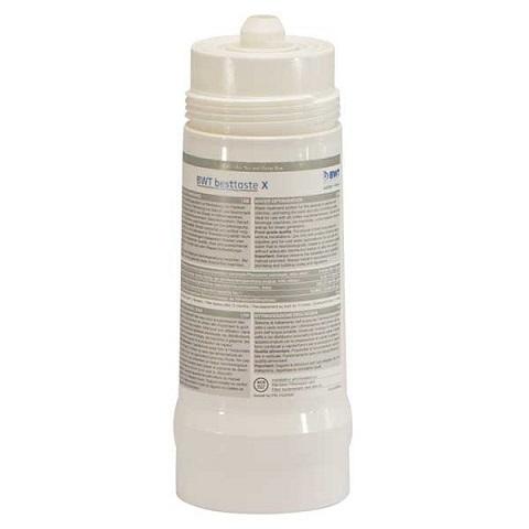 Besttaste Για Προστασία απο Εντονες Οσμές