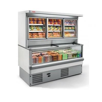 Ψυγεία Κατάψυξης ( Τοίχου )