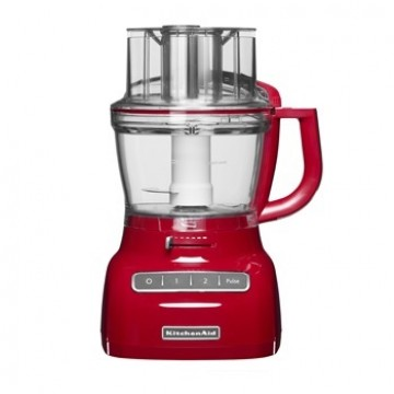 5KFP1335EER Κουζινομηχανή 3,1Lit