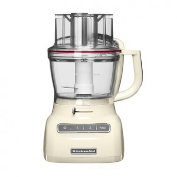 5KFP0925 Κουζινομηχανή 2,1Lit