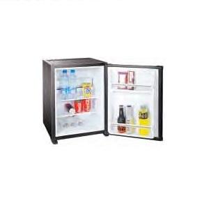 Ψυγείο Αμμωνίας mini Bar Ξενοδοχείων
