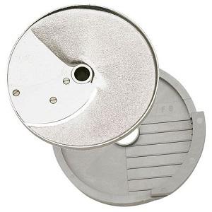 CL30 Bistro Δίσκος Διπλός Πατάτας Τηγανιτής