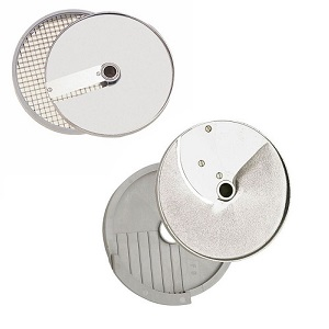 Δίσκοι Κοπής CL30 Bistro, CL25, R201, R211, R301, R301U