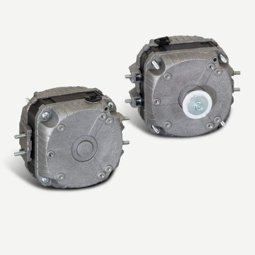 Ανεμιστήρες Ψυγείων 5-34 Watt