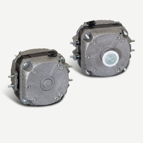 FMI Fan Motors Italia
