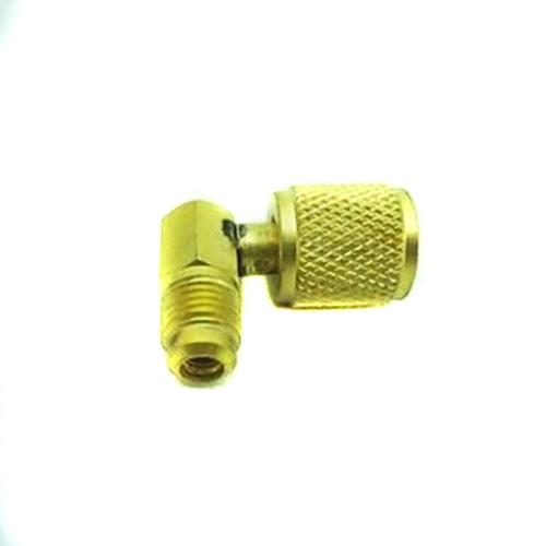 Adapter για Λάστιχα R410a & Διάφορα