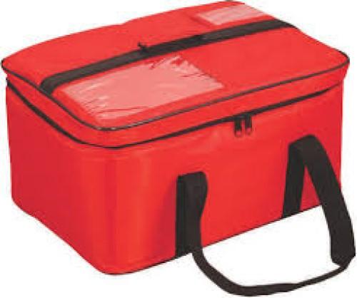 Ισοθερμική Τσάντα Μεταφοράς