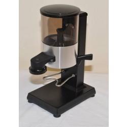 Δοσομετρητής Καφέ