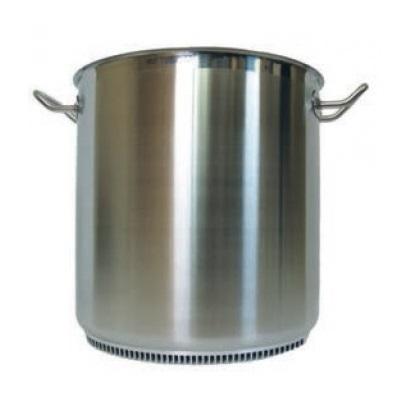 Κατσαρόλα Turbo Υγραερίου