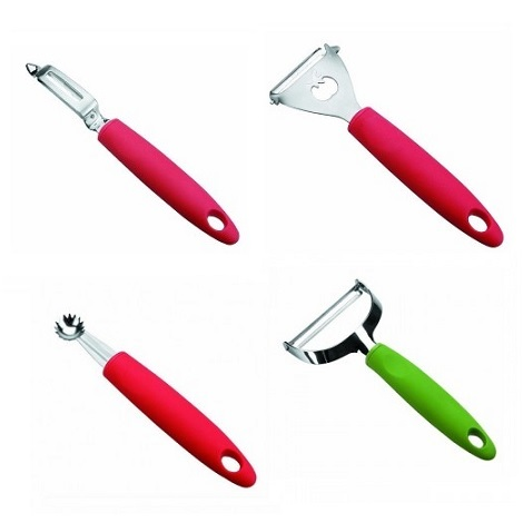 Εργαλεία Κοπής