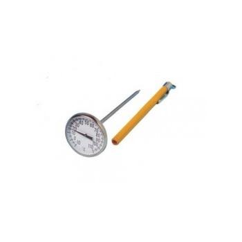 Θερμόμετρα Ακίδας Καρφωτά & Αναλογικά για Βιομηχανική Ψύξη
