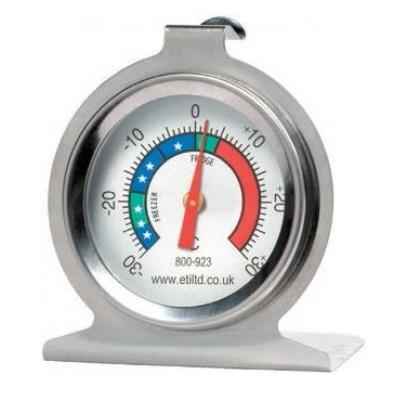 Θερμόμετρα Ψυγείου με Βάση