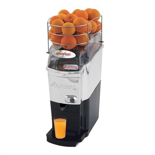Πορτοκαλοστίφτες Υπεραυτόματοι