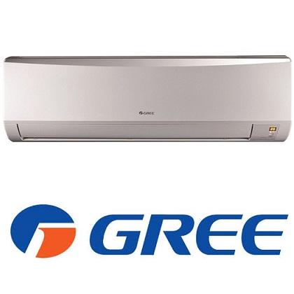GREE Κλιματιστικά