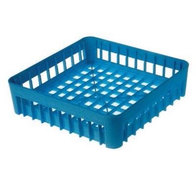 Καλάθια Πλαστικά