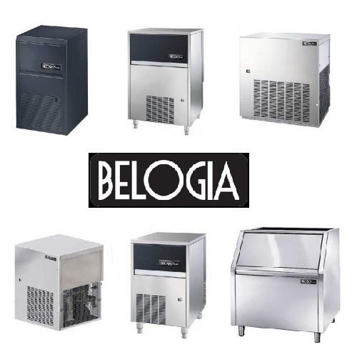 BELOGIA (BREMA) Ιταλίας