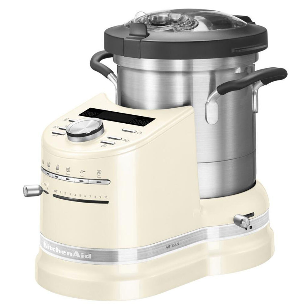 5KFC0103 Συσκευή Μαγειρέματος